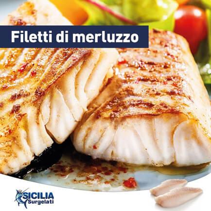 filetti_instagram_sicilia-surgelati_3