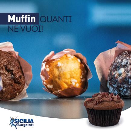 muffin_instagram_sicilia-surgelati_2