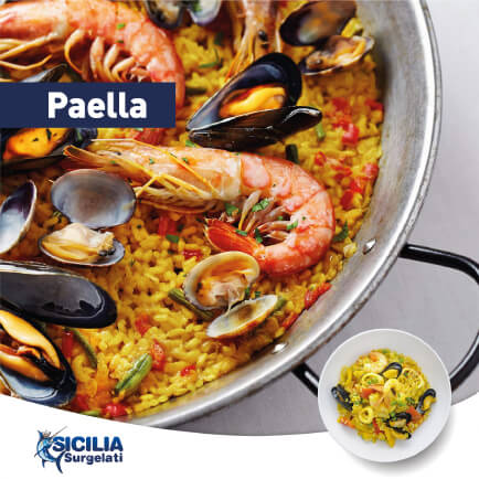 paella_instagram_sicilia-surgelati_1